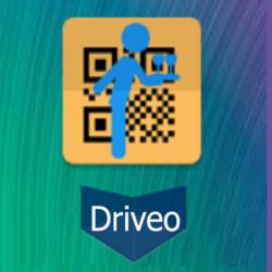 Driveo Bots